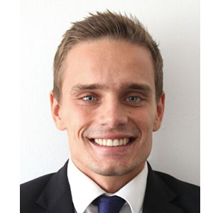 marcus and fischer anthropology as a Marcus fischer (born 12 august 1980) is a former german football player career he spent two seasons in the bundesliga with vfl bochum  references marcus fischer  worldfootballnet.
